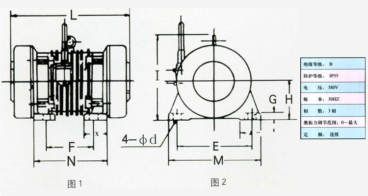 电路 电路图 电子 工程图 平面图 原理图 750_401